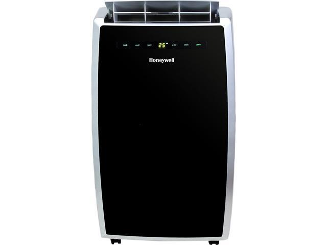 Honeywell MN12CES 12,000 Cooling Capacity (BTU) Portable Air Conditioner photo