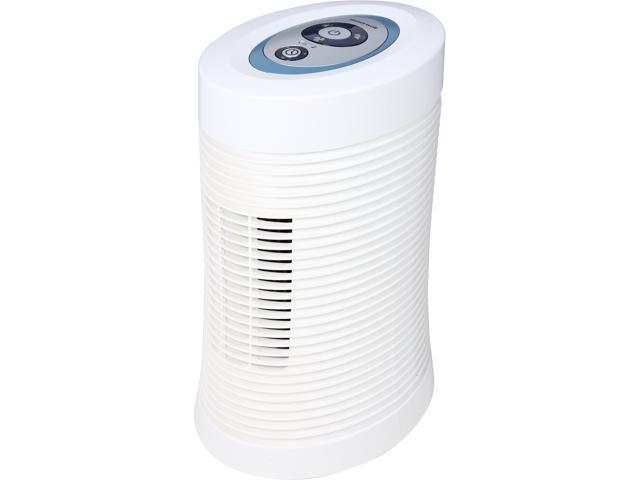 Honeywell Hht 055 Hepaclean Compact Air Purifier Newegg Com