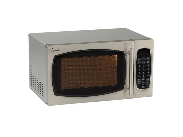Avanti Microwave Oven MO9003SST photo