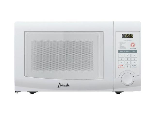 Avanti Microwave MO7200TW photo