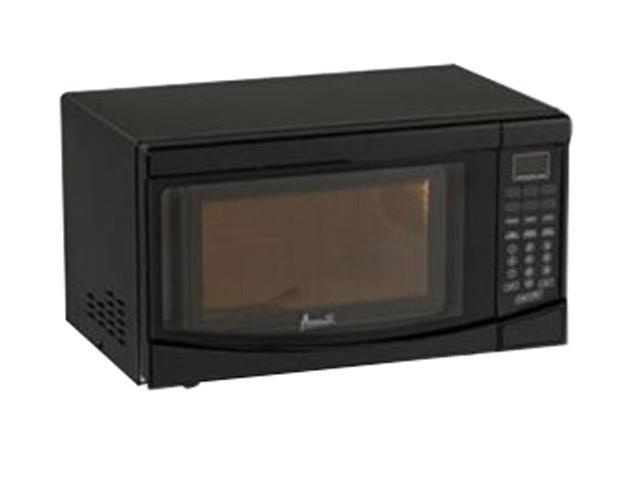 Avanti MO7192TB 0.7-cu-ft. Electronic Microwave Oven with Touch Pad photo