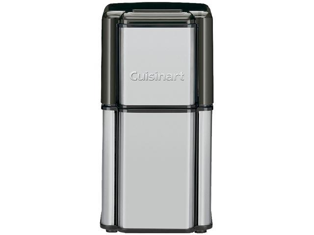 Cuisinart DCG-12BCC Grind Central Coffee Grinder photo