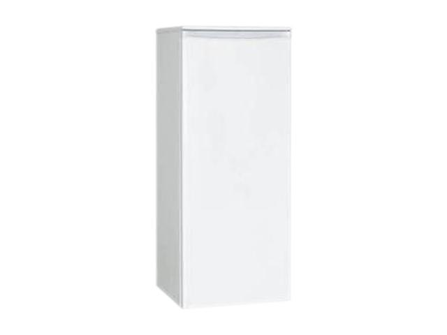 Danby 8.2 cu. ft. (232 L) Upright Freezer White DUF808WE photo