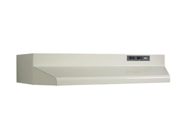 BROAN 30' Economy Range Hood 403002 photo
