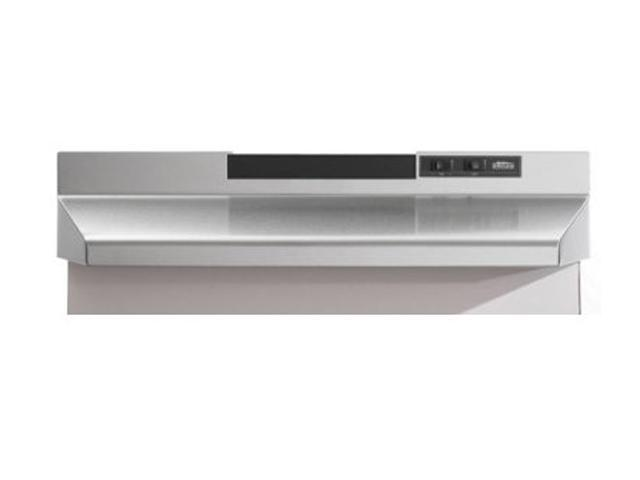 BROAN 30' Convertible Range Hood F403004 photo