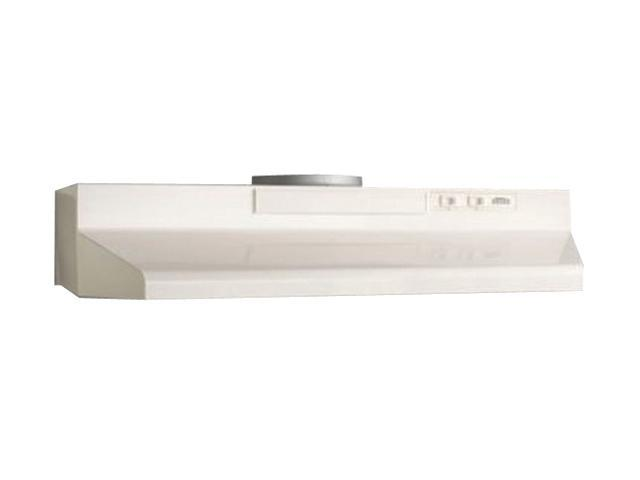 Broan Range Hood photo