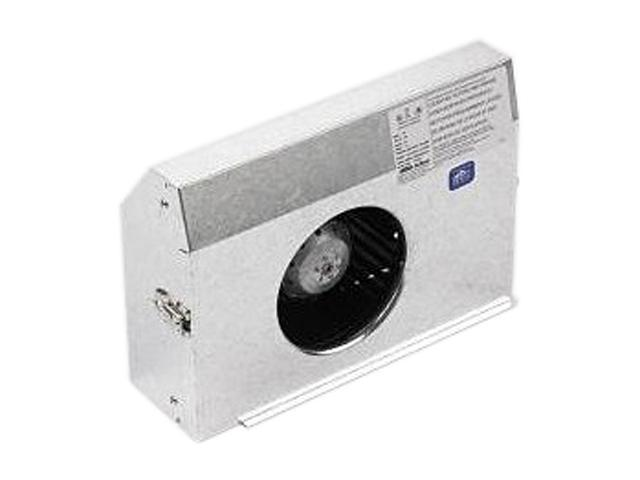 BROAN 500 CFM Internal Blower for use with RMIP Series Range Hoods (MODEL: P5) photo