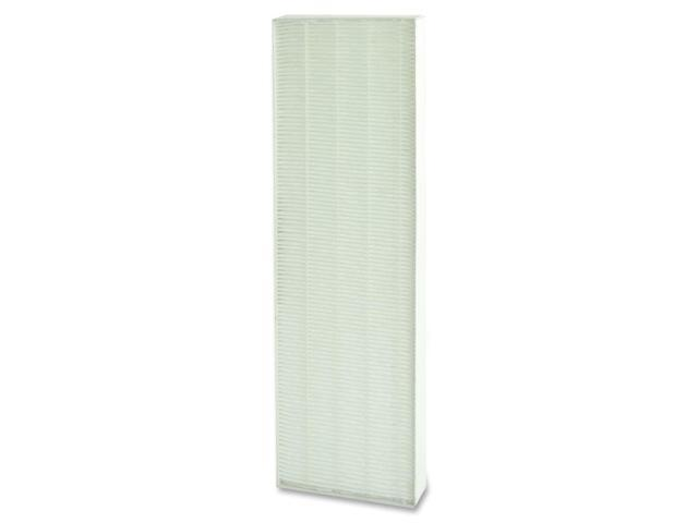 Fellowes True HEPA Filter with AeraSafe Antimicrobial Treatment photo