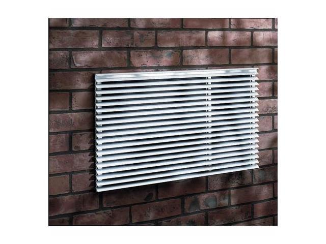 Frigidaire EA109T Protective Rear Grille for Room Through the Wall Air Conditioners photo