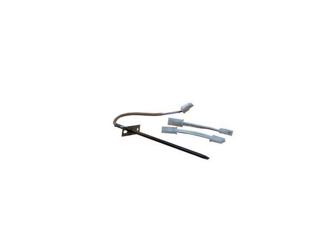 Whirlpool WPL12001656 Oven Temperature Sensor Kit photo