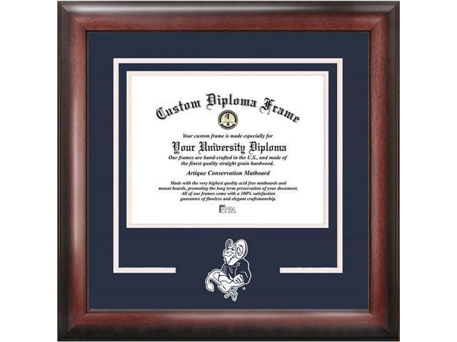 Landmark Publishing Md997sd Us Naval Academy Spirit Diploma