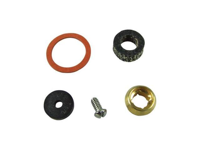 9D00124162 Stem Repair Kit for Price Pfister Tub-Shower Faucets photo