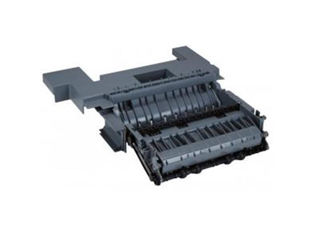 Clover Technologies 40X0030-OEM OEM Lexmark T642 OEM Redrive 500 in & Out Assembly (Electronics) photo
