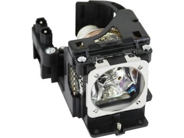 BQC-PGB10S Projector Lamp for SHARP PG-B10S Lampedia AN-B10LP PG-BN120S Replacement Projector Lamp Bulb with Housing XV-Z10E