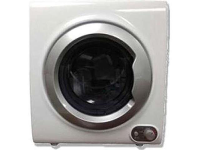 Avanti D110J2P-IS Electric Dryer photo