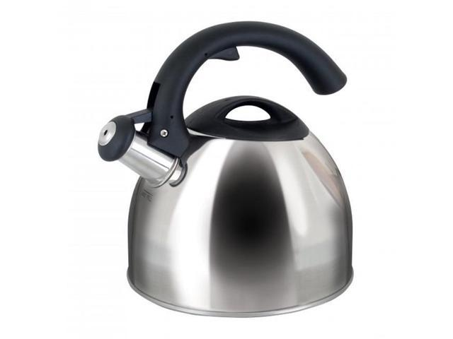 Mr. Coffee 72788.02 2 qt. Steamline Tea Kettle photo