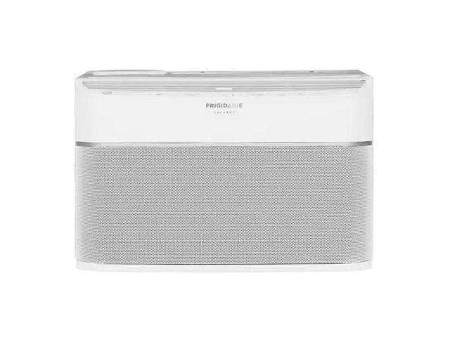 Frigidaire FGRC084WAE 8000 BTU Cool Connect Smart Room Air Conditioner with Wi-Fi Control photo