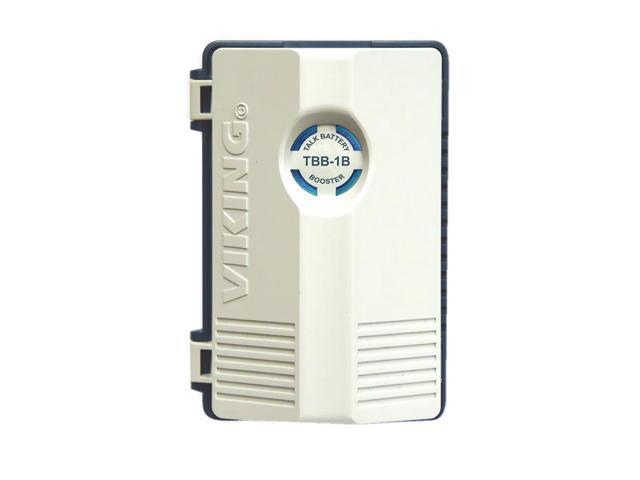 Viking Electronics VK-PI-1A Home Electronics Accessories