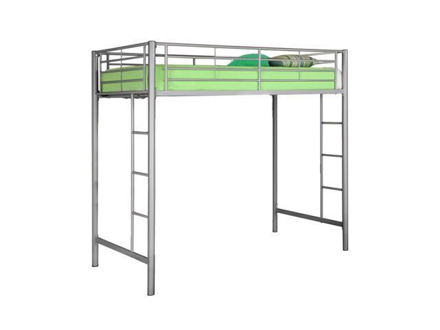 Loft Bed Usa