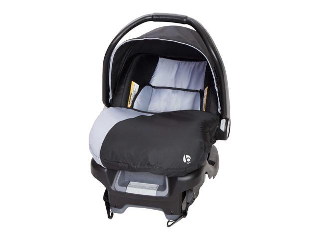 Baby Trend Flex Loc Infant Car Seat Stormy