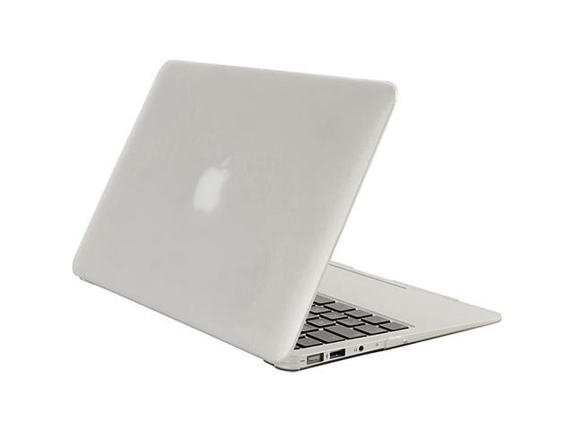 size 40 820cb e3d92 Tucano HARD-SHELL CASE FOR MACBOOK PRO 15