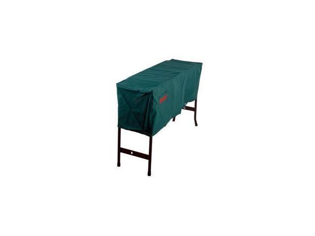 Camp Chef Patio Cover for 3 Burner Stoves with Removeable Legs photo