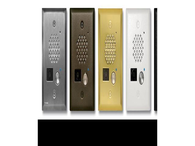Viking Electronics VK-E-50-BK Home Electronics Accessories