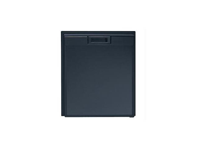 Norcold 1.7 Cubic Ft. Ac/Dc Marine Refrigerator Black photo