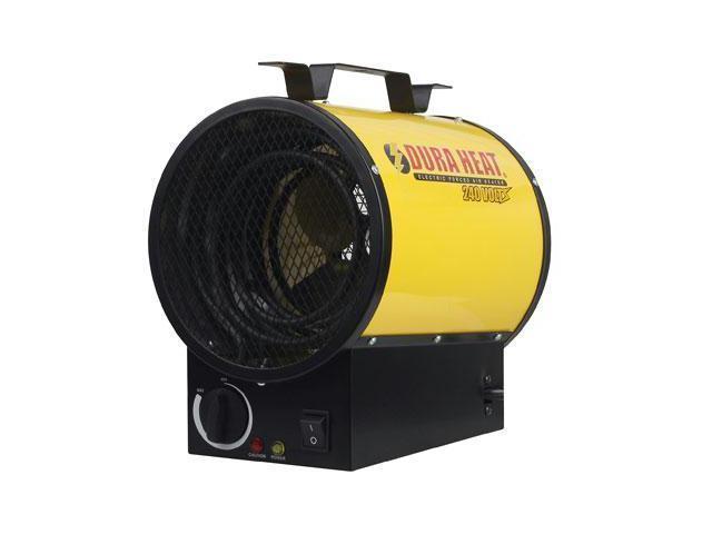 World Marketing EUH4000 DH 13640BTU Elec Wrkplc Heatr photo