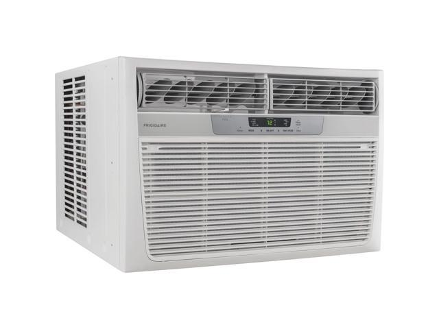 Frigidaire 25,000 BTU Window-Mounted Room Air Conditioner FFRH2522R2 photo
