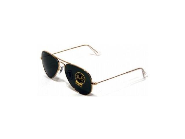 8ca6e4ccbe6d7 Ray Ban 3025 Sunglasses in color code W3234 - Newegg.com