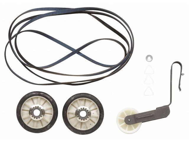 Whirlpool Dryer Repair Kit 4392065 photo