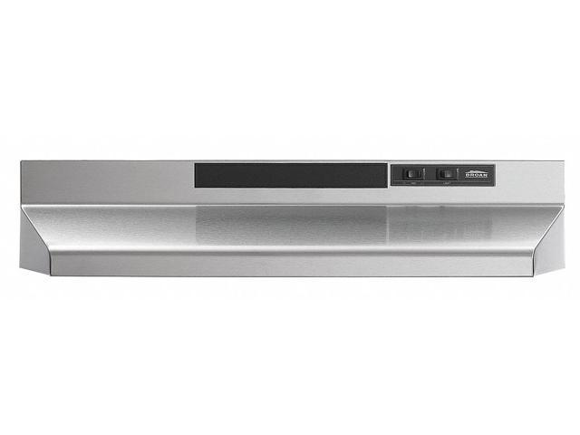 BROAN 30' Range Hood 403004 photo