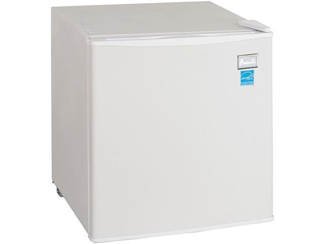 Avanti Refrigerator AR17T0W photo