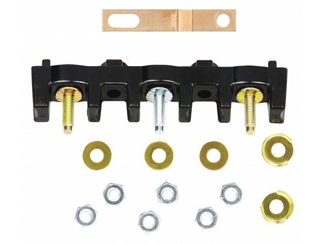 Frigidaire Terminal Block Kit 5304409888 photo
