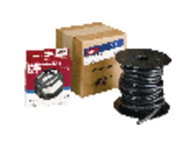 Thermoid 7/64 In. ID x 50 Ft. L. Bulk Windshield Washer Hose 333950 photo