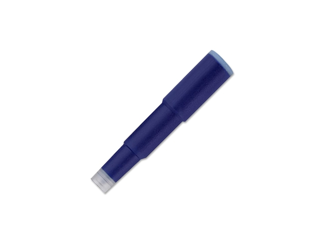 Image of Cross Fountain pen Refill 6 EA/PK