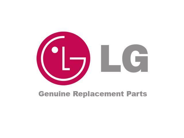 LG 4681EA2001T Washer Drain Pump photo
