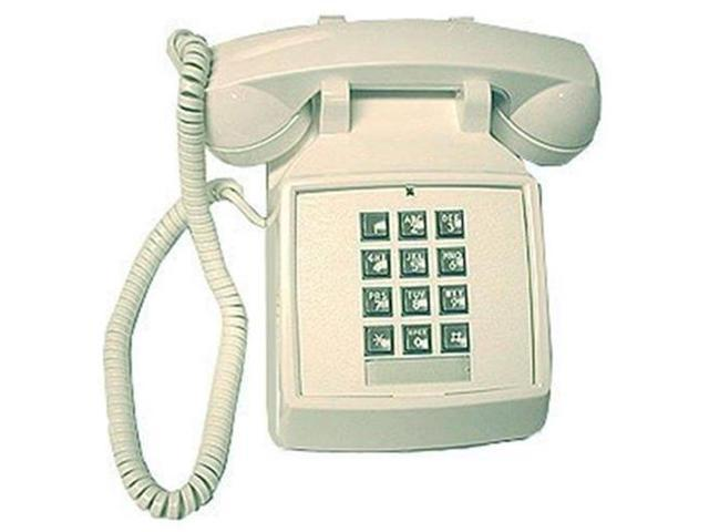 Cortelco 250015-VBA-20M Consumer Telephone Produ photo