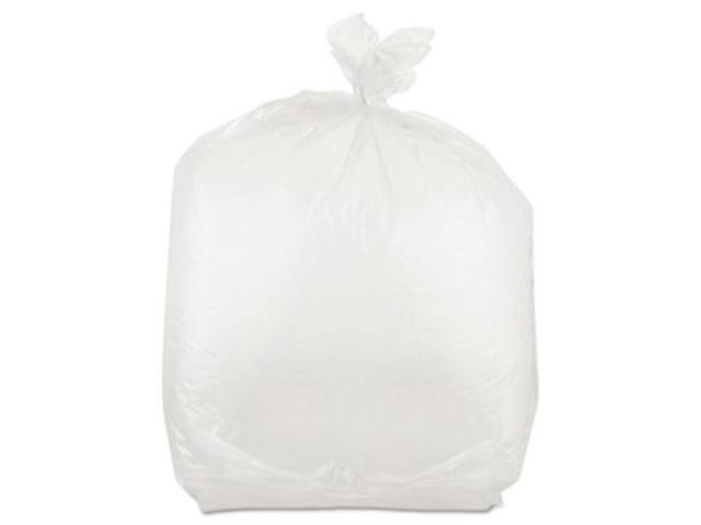 Inteplast Group PB100824 22 qt 1.0 mm Get Reddi Food Polythene Bag, Clear photo