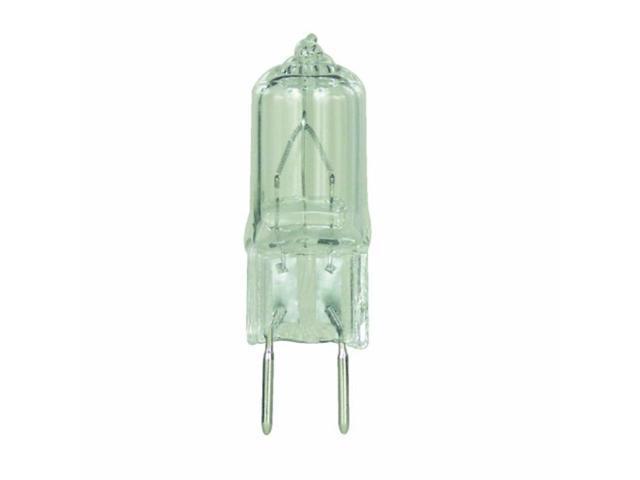 Feit Electric Bulb Halgn 35W 1000-1964 photo