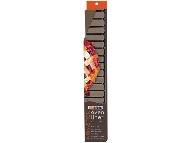 Range Kleen 670 Oven Liner Full Size photo