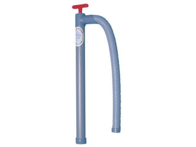 beckson thirstymate bilge pump photo