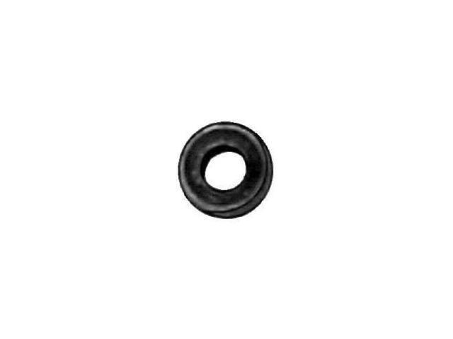 whirlpool ge dishwasher pump seal shaft photo
