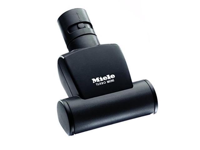 miele stb 101 mini handheld turbobrush photo
