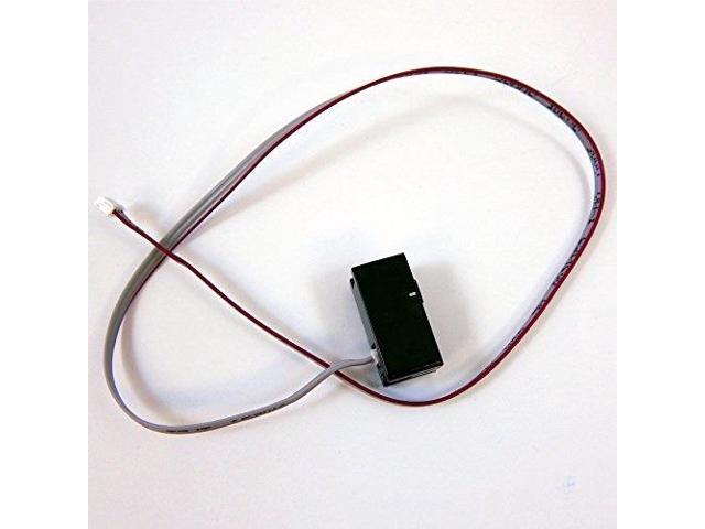 pe050225 genuine viking power switch photo