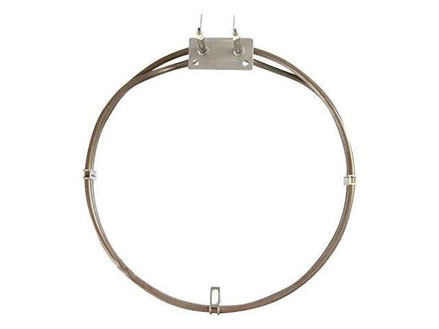 484787 thermador wall oven element, convection photo