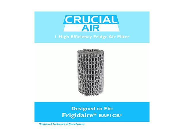 Frigidaire EAF1CB Pure Air Refrigerator Air Filter, Compare to Part # 24157500 photo