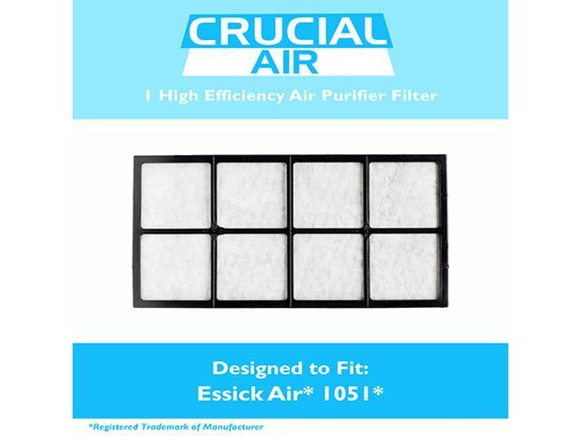 Essick Air Air Filter, Compare to Part # 1051 photo