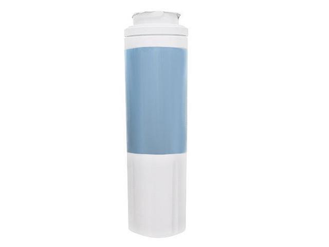 Refresh Water Filter for KitchenAid KRFC400ESS / KRFF302EBL Refrigerator Models photo
